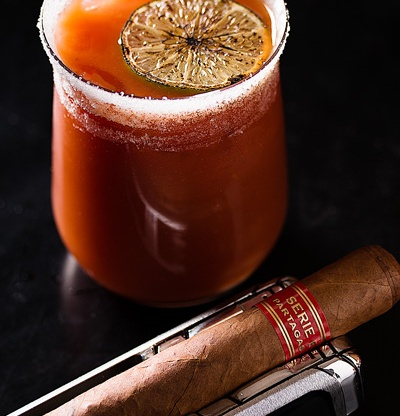 classic_drinks_cigars4