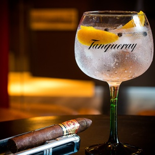 classic_drinks_cigars6