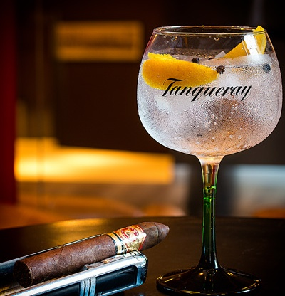 classic_drinks_cigars6