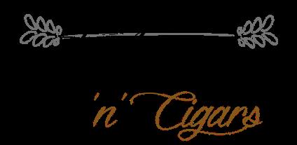 uptown cigars logo spring season.png