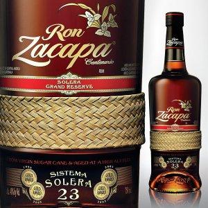 zacapa-rum