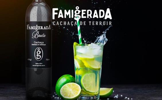 cachaça_famigerada