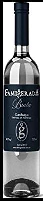 cachaça_famigerada_bruta.png