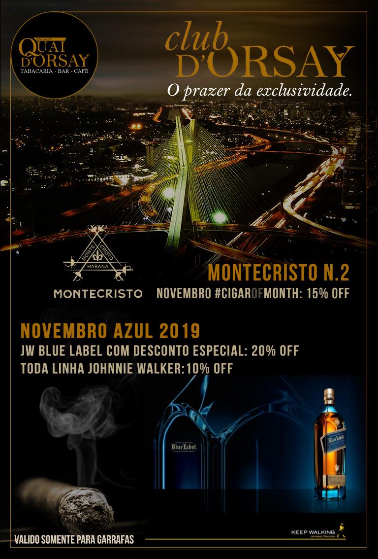 ClubDOrsay e JW BLUE LABEL - Novembro2019.jpg
