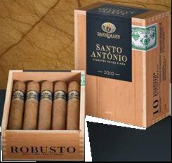 dannemann_robusto_santo_antonio