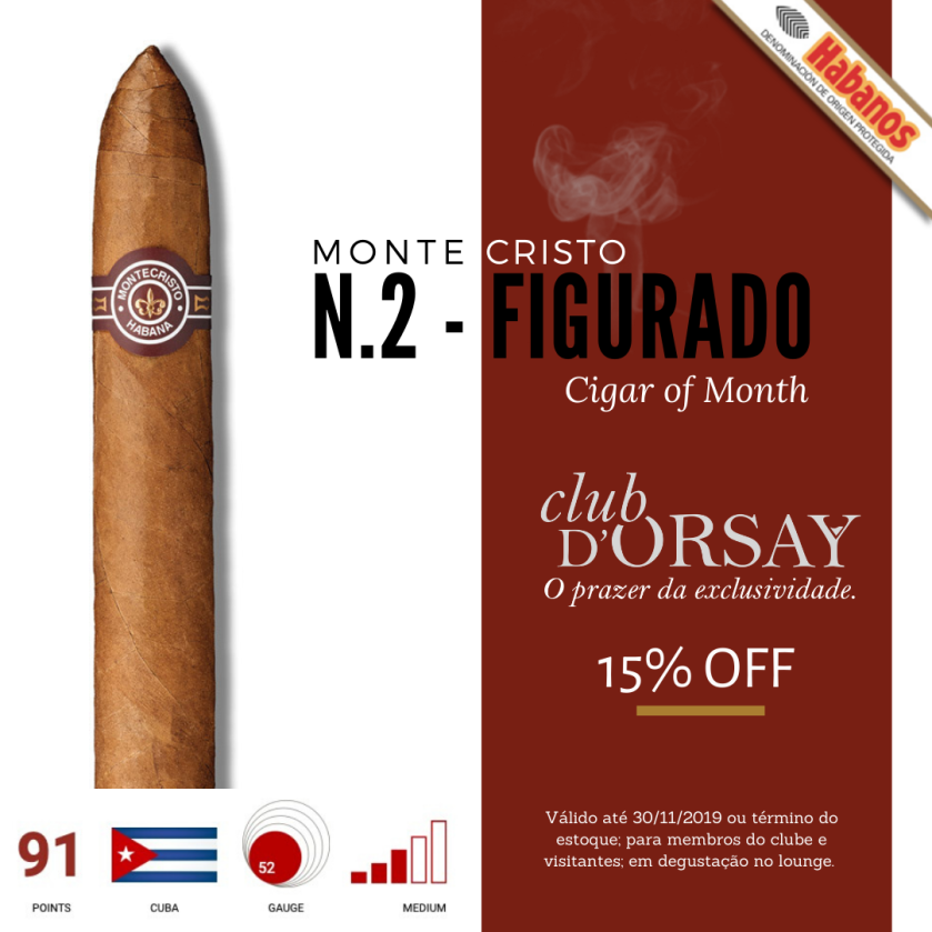 MonteCristo N.2 - Cigar of Month .png