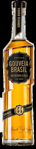 gouveia_44