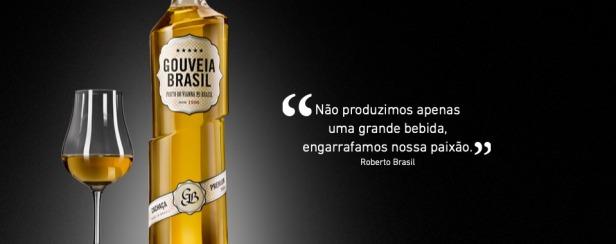 roberto_brasil_cachaça_gouveia_citacao