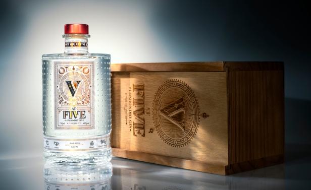 at-five-gin-02